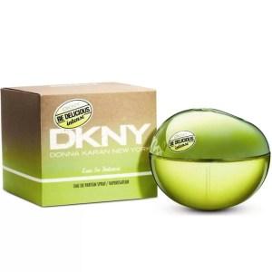 DKNY Be Delicious Eau So Intense