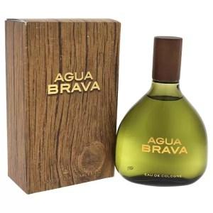 Agua Brava
