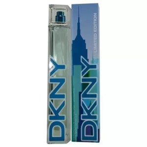 DKNY Energizing Limited Edition
