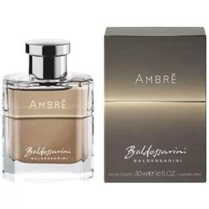 Ambre For Men