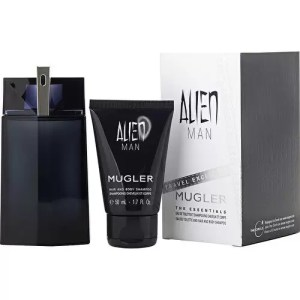 Thierry Mugler Alien Man
