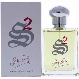 Shilpa Shetty S2