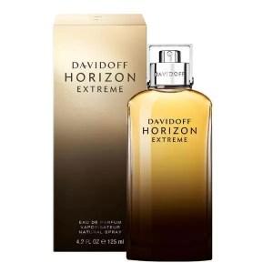 Horizon Extreme