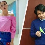 Angelica Panganiban, bukas nga bang makatrabaho si Empoy?