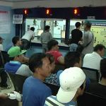 LTO apologizes for system glitch
