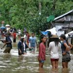 26 dead in landslides after Philippine storm