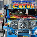 Jeepney drivers, operators still not ready for PUV modernization