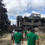 Gov't to provide over P300-M aid to Marawi victims