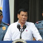 New PNP chief to prioritize police discipline during term
