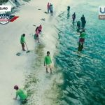 Green algae can be a source of livelihood for Boracay residents – Scientist