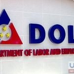 DOLE finds 3,377 firms with violations of illegal contracting