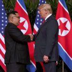 PH supports US-DPRK peacekeeping mechanism bid