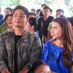 """ABS-CBN denies """"Ang Probinsyano"""" is ending"""