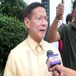 DOH warns hospital staff: Respect your patients or face charges