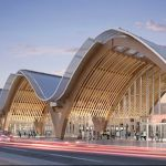 Duterte open to renaming Mactan-Cebu International Airport after Lapu-Lapu