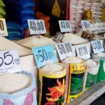 NFA gives green light to private dealers to import rice – Malacañang