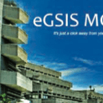GSIS members may now view loanable amount via eGSISMO