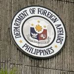 DFA distributes cash assistance to typhoon-affected OFWs in Saipan