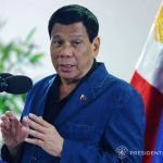 Duterte calls ABS-CBN a 'thief' and promises to block renewal of its license
