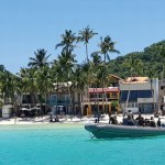 No more casinos operating in rehabilitated Boracay – DILG