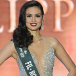 Miss Earth PH candidate bags top 8 spot