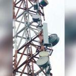 3rd telco selection process a go