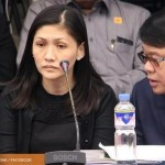 Bangladesh bank heist: Makati court finds ex-RCBC manager guilty of money laundering
