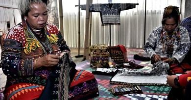MunaTo Festival: A Return to Sarangani's Roots