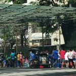 MWSS says it has no power to impose fines now on Manila Water for violations of its contract