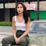 """Julia Barretto is willing to audition for """"Darna"""""""