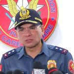 Over 80 arrested for alleged vote-buying – Metro Manila police