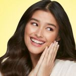 Liza Soberano undergoes surgery for bone infection