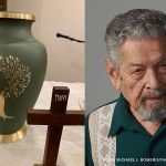 Eddie Garcia's family honors actor's wish for cremation