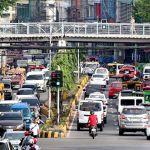 Cebu City needs P500M budget to modernize traffic system