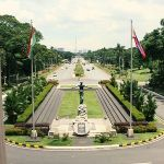 UP Diliman probes fraternity amid hazing allegations