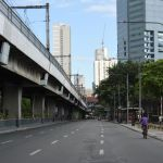 Philippines Congress to Prepare $3.93 Billion Stimulus Package