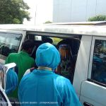 LTFRB allows reopening of more jeepney, UV Express routes starting Oct. 25