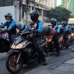 Angkas, JoyRide allowed to return in Metro Manila pending requirement submission