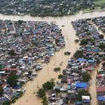 Typhoon Ulysses death toll climbs to 69 – NDRRMC