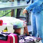 Nearly 120,000 Metro Manila residents seek return to home provinces, but Balik Probinsya still on hold – official
