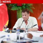 Duterte signs ₱4.5-T budget for 2021
