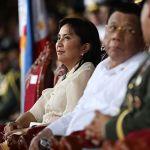 Robredo to Duterte: Women-led nations had the best COVID responses