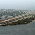 Cavite drops China-backed Sangley airport deal