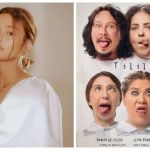 Stop the Stigma: Actress Liza Soberano complains about poster of movie 'Tililing'