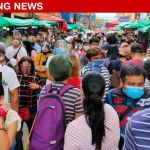 PH detects over 200 new COVID-19 variant cases