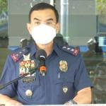PNP online system opens for speedy action on complaints