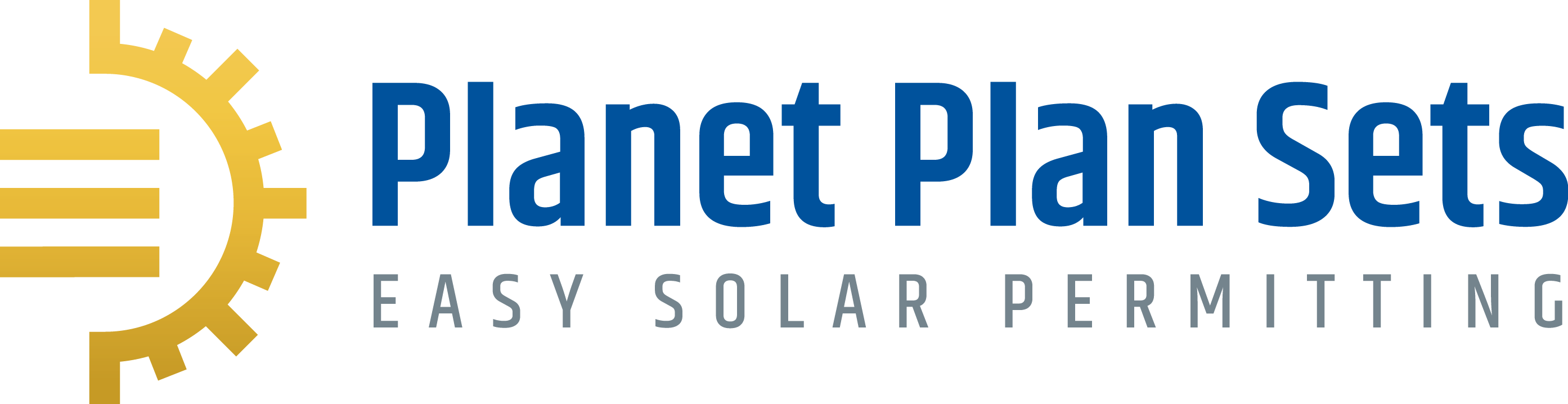 Pricing – Planet Plan Sets