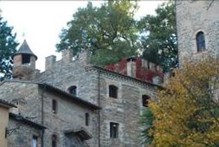 Castello di Pallotta (fonte www.guidamico.it)