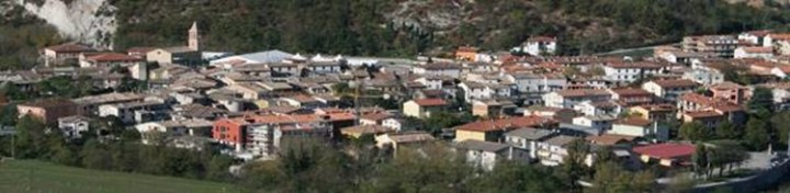 Acqualagna (fonte www.viaggiatoriweb.it)