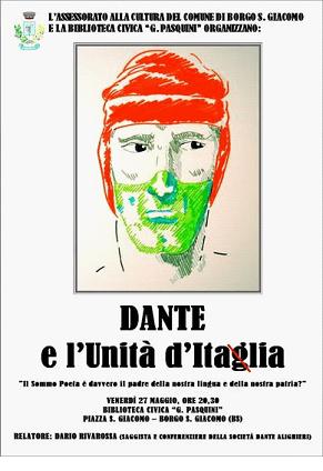 063011_1553_dantepadrea1